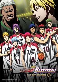 kuroko-basketball.jpg
