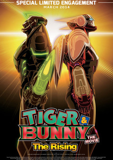 Tiger-&-Bunny-The-Rising.jpg