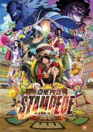 One-Piece-Stampede.jpg