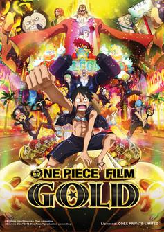 One-Piece-Film-Gold.jpg