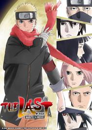 The-Last-Naruto-the-Movie.jpg