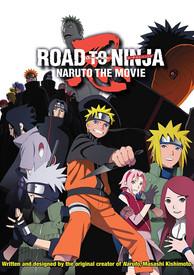 Road-to-Ninja-Naruto-the-Movie.jpg
