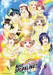 Love-Live-Sunshine-5th.jpg