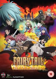 Fairy-Tail-Movie-Priestess-of-the-Phonen