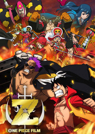 One-Piece-Film-Z.jpg