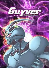 Guyver.jpg