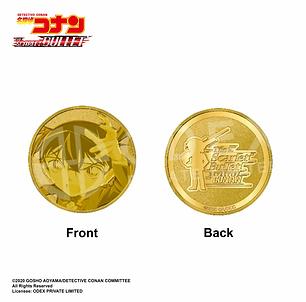 Medal_1024x1024@2x.webp