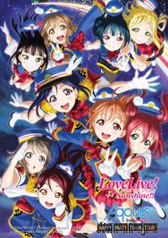 Love-Live-Sunshine-2nd-DV.jpg