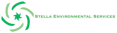 Stella Environmental Services.jpg