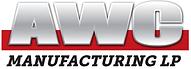 AWC Manufacturing LP.png