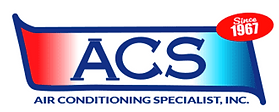 Air Conditioning Specialist Logo.png