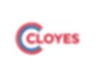 Cloyes-Logo-Color-RGB.png