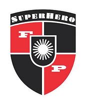 SuperHero Logo.png
