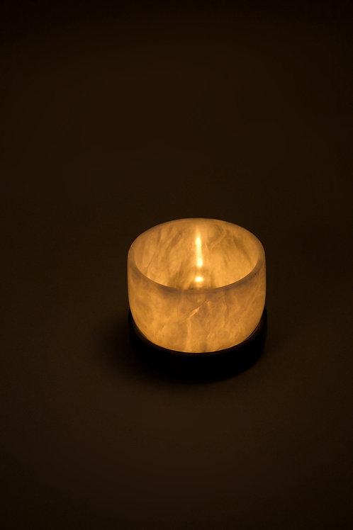 Lunar Candleholder 2