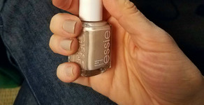 Nude Nail Polish For Your Skin Tone