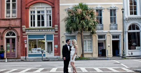 Charleston, SC: Night Out Recommendations