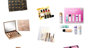 Gift Guide for her: All $25 & Under
