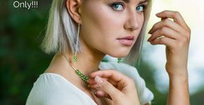 Bridgette Hart Jewelry: Shop & Save Now