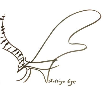 floawing piano :Soleiyu Eye