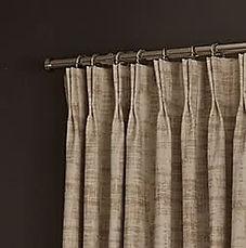 curtain-rail-option-1.jpg