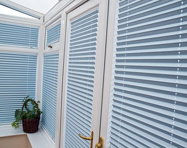 pleated-window-blinds.jpg