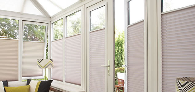 best-perfect-fit-blinds-uk-intended-for-