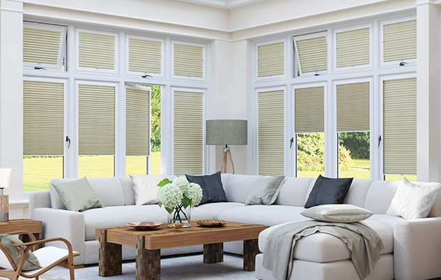 perfect-fit-blinds (2).jpg