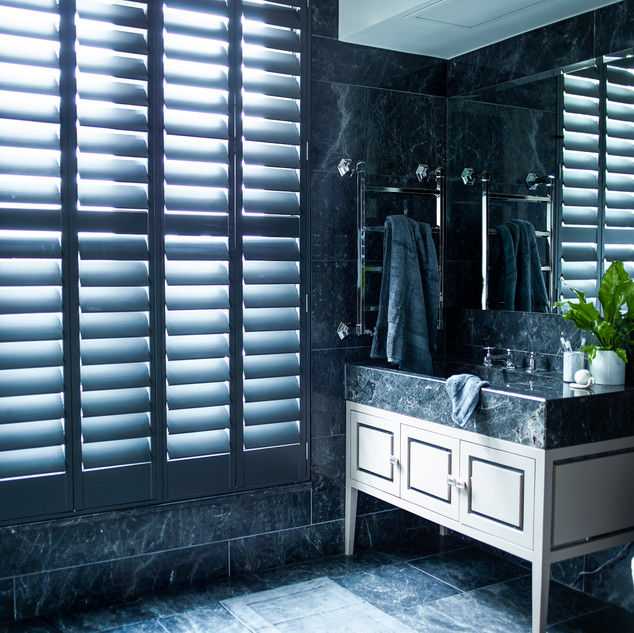 Black Bathroom - Aluminium Core PV.jpg