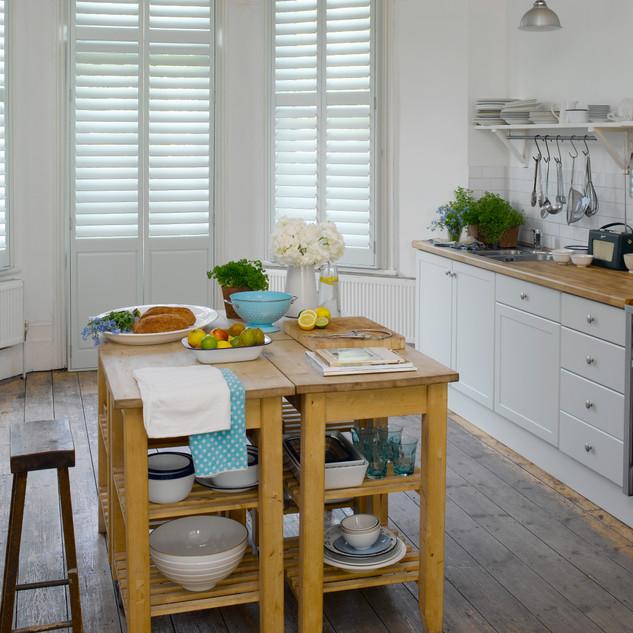 Pastel Kitchen Shutters - Basswood.jpg