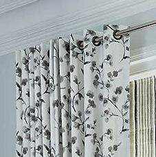 curtain-rail-option-2.jpg
