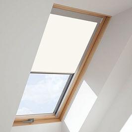 white-roof-skylight-blind.jpg