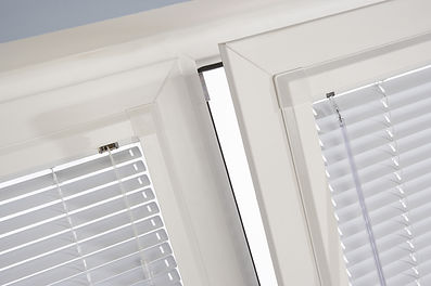 perfect-fit-blinds.jpg
