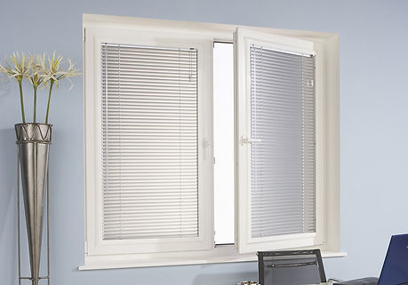 perfect-fit-blinds-7.jpg