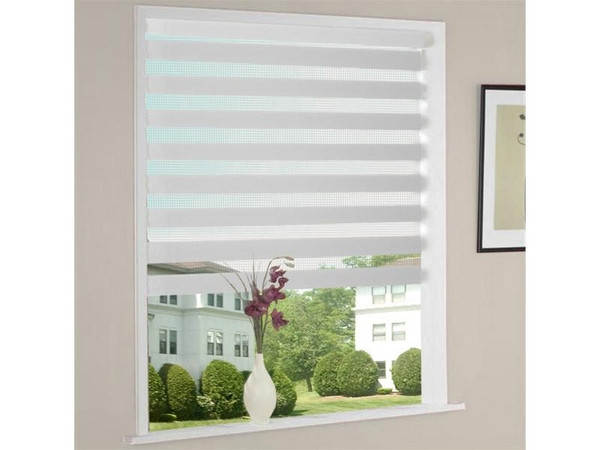 Night-and-day-blinds.jpg