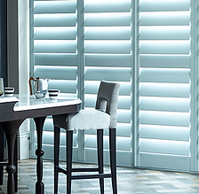basswood-shutters.png