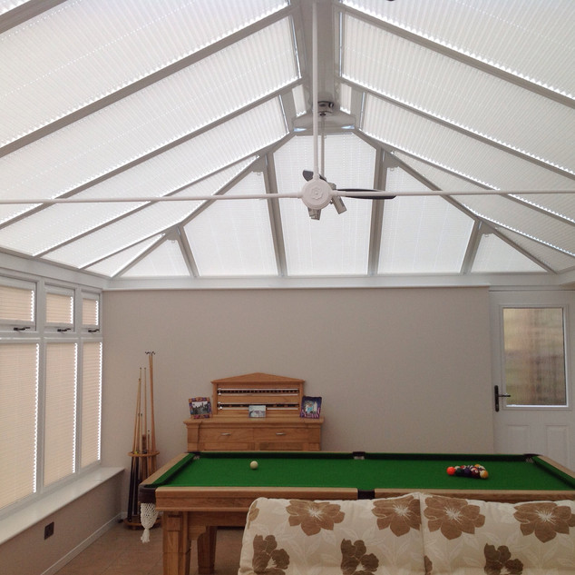 conservatory-roof-blinds-33.jpg