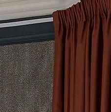 curtain-rail-option-3.jpg