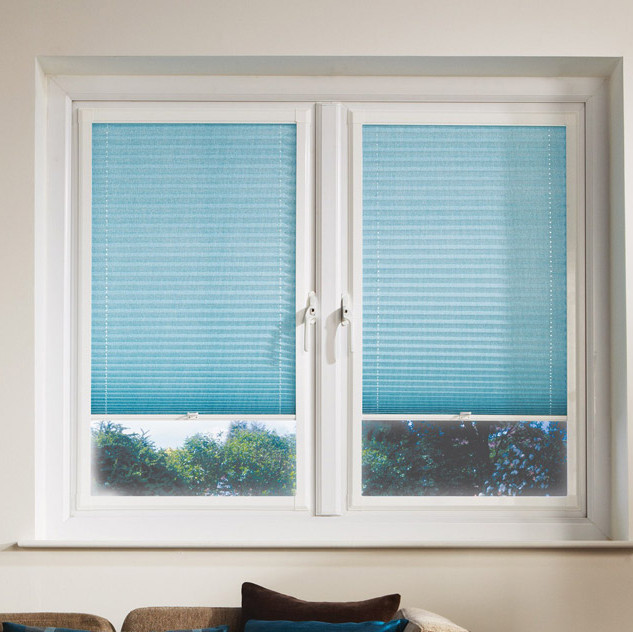 perfect-fit-pleated-blind.jpg