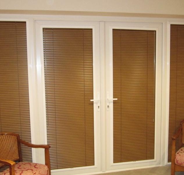 perfect-fit-venetian-blinds-jpg..jpg