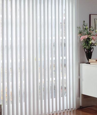 vertical-window-blinds-7.jpg