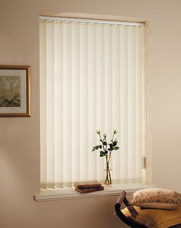 white-vertical-blind-for-window-mini-gla