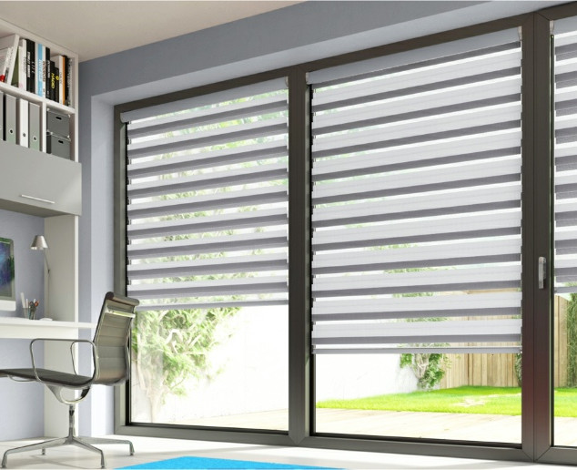 day-and-night-blinds-4 (1).jpg