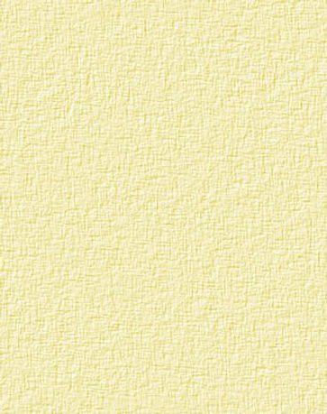 yellow_textured_background_seamless.jpg