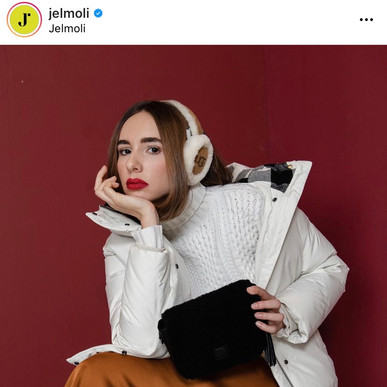 Jelmoli
