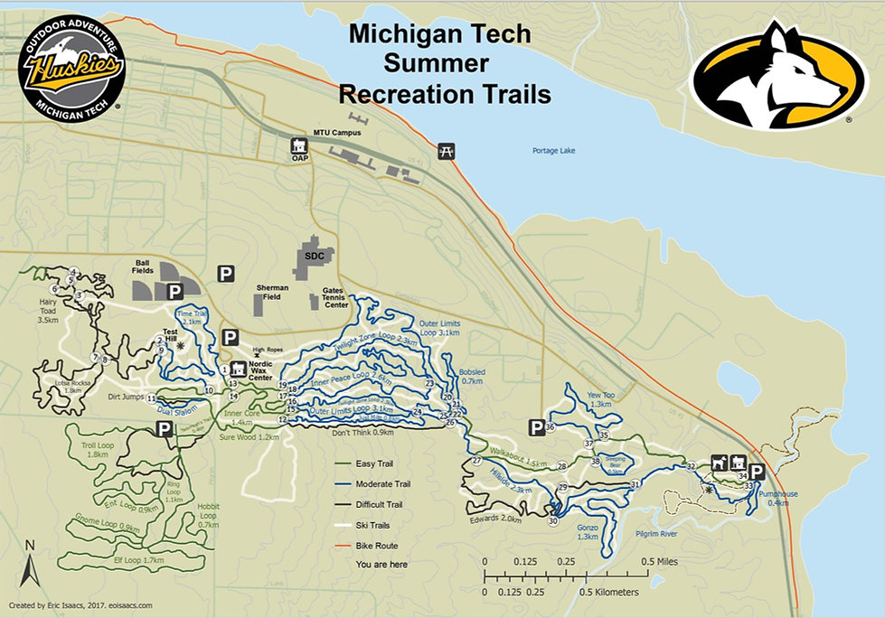 mtu summer trails_edited.jpg