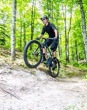 caleb bike.jpg