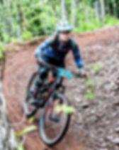 mandy bike.jpg