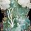 Thumbnail: Mermaid wall sculpture