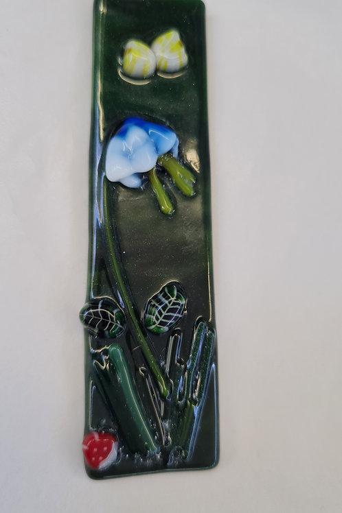 Dark Garden Pendant