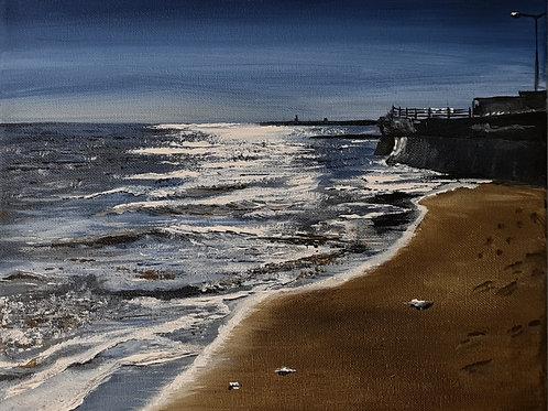 Ramsgate 1